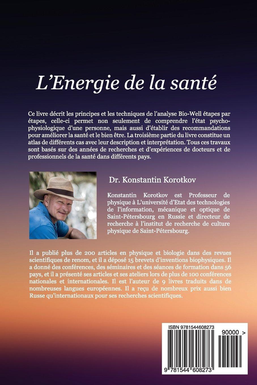 4-couverture-livre-l-energie-de-la-sante-pr-konstantin-korotkov
