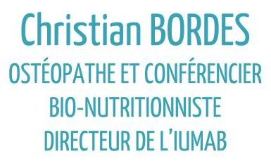 christian-bordes-vignette