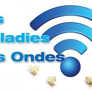 maladies_ondes