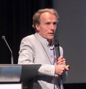 Journée de conférences et d'échanges : L'alimentation et les ondes dans notre environnement