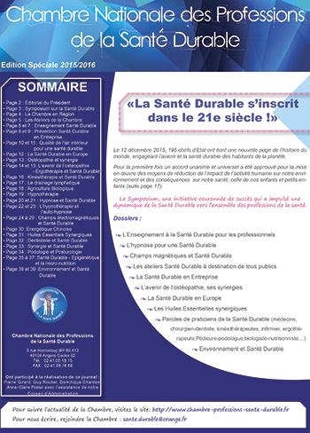 chambre_national_page