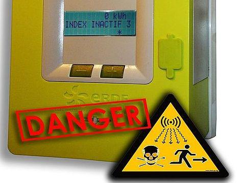 compteur-linky-danger-ondes-electromagnetiques