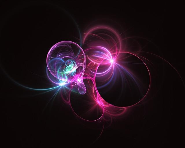 fractal-1793218_640