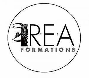 Formation complète à la REA