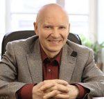professeur-korotkov
