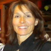 Sylvie Bordes