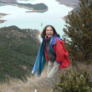 vitaregen-les-chemins-du-lac-balade-montagne