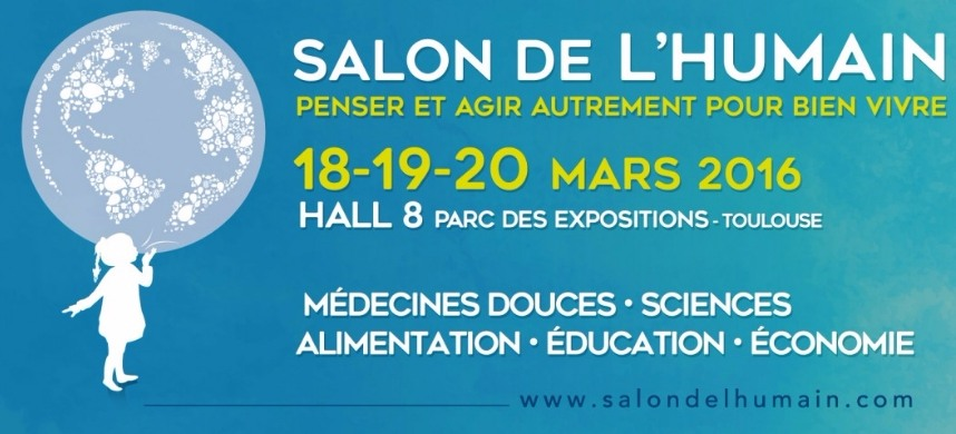 www-salondelhumain-com