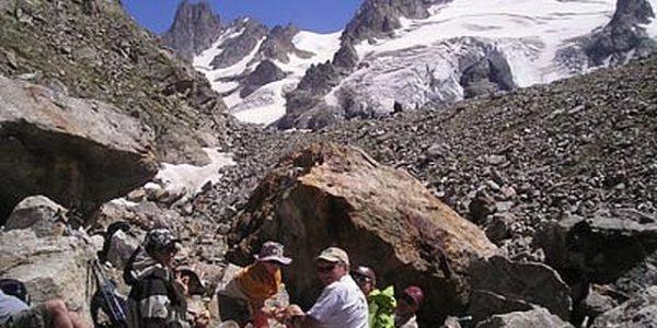 Russie Caucase 08 – 2006