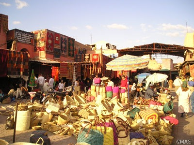 marocsiroua013
