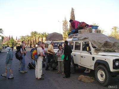 marocsiroua017