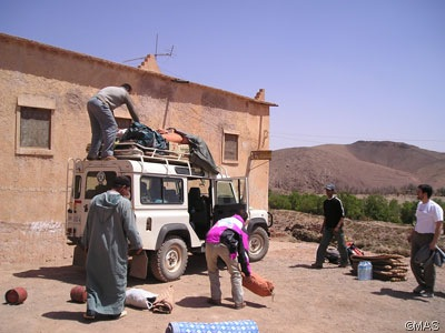 marocsiroua020