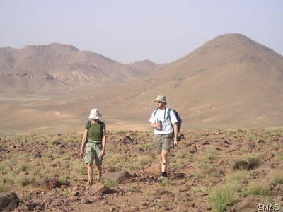 marocsiroua028