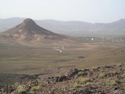 marocsiroua029