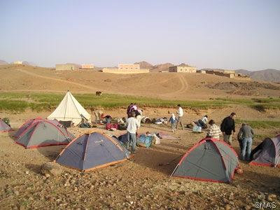 marocsiroua034
