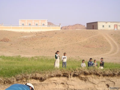 marocsiroua036