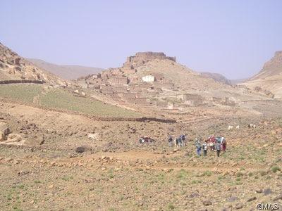 marocsiroua042