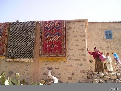 marocsiroua049