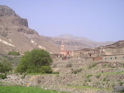 marocsiroua053
