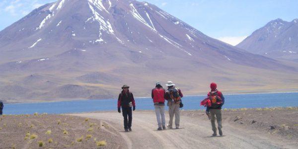 Chili Atacama 10 – 2003