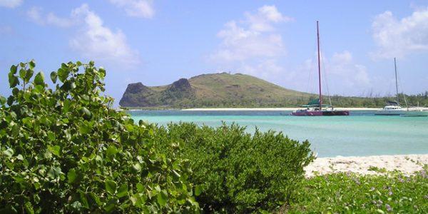 Réunion Maurice 04 – 2004