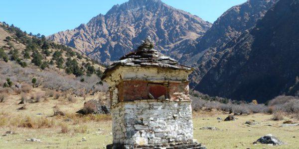 Bhoutan 10 – 2014