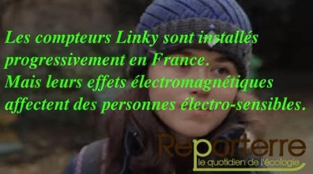 linky-perturbe-la-vie-des-electrosensibles-le-temoignage-de-josephine